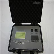 烧烤油烟检测LB-7020油烟监测仪