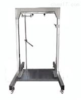 JKSM-F12汽車座椅重心測試臺