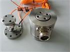 GPTF-500 三分力传感器