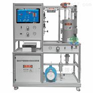 气固相固定床催化反应实验装置(数字型)