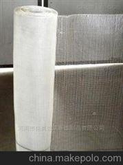防火玻璃纤维布价格