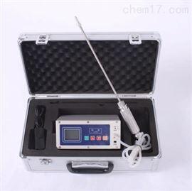 ZRX-25643内置泵吸式四合气体检测仪