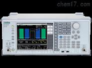 日本安立MS2830A頻譜信號分析儀