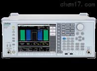 MS2830A日本安立MS2830A頻譜信號分析儀