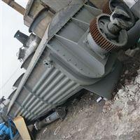 二手流化床干燥机长期出售二手流化床干燥机