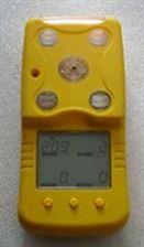 ZRX-21519三合气体检测仪