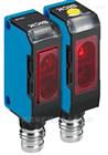 德国SICK传感器 WL100L-E1131现货