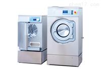 FOM 71CLSWascator FOM 71CLS欧标缩水率洗衣机
