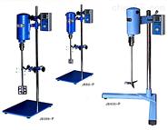 上海标本模型厂JB50-P骠马牌电动搅拌机