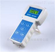 GXH-3010H手持式红外线CO2气体分析仪