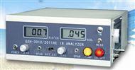 便携式红外线COCO2气体分析仪