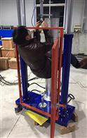 电力专配电力安全工具拉力试验机