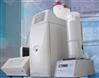 赛默飞戴安ICS1500离子色谱仪