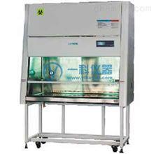 蘇州安泰BSC-1300IIB2生物安全柜