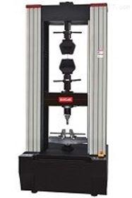 CMT5504微機控制電子萬能試驗機50KN