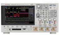 MSOX3022T混合信号示波器