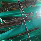 烟道907乙烯基酯树脂施工工艺