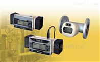 TBX、TBZ系列官网AICHITOKEI爱知时计管理用涡轮测量仪表