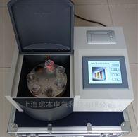 扬州承装油酸值测试仪厂家