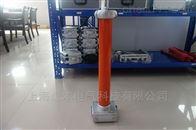 GY1010多款交直流数字式分压器设备