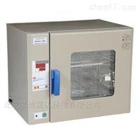 GZX-9240MBE干燥箱