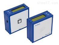 GC-1手持式光泽度计
