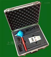 绝缘子零值 分布电压测试仪