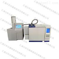 GC-9860-W顶空气相色谱测定香水中甲醇