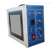 HZRZ5000变压器绕组变形测试仪