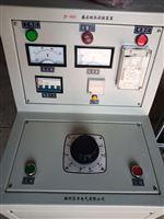 三倍频感应耐压试验装置专业厂家