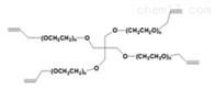 四臂PEG衍生物4 Arm PEG Alkyne四臂聚乙二醇炔基