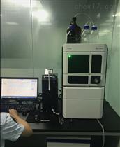LC3100多环芳香烃16p检测仪
