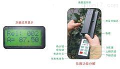 YT-YMJ02活体叶面积测定仪厂家