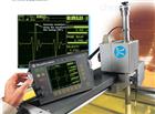 探傷儀USN 60模擬機性能數字優勢
