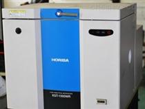 租用SII SEA 1000A能量色谱X射线荧光分析仪