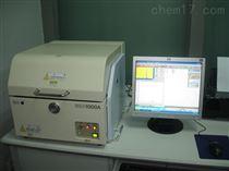 精工SEA1000A主机发生警报及常见故障