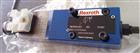 ZDR10DB2-5X/150YM力士乐减压阀分类