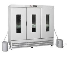HYM-400MS霉菌培养箱