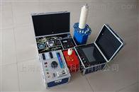 GY9003电缆故障测试仪厂商
