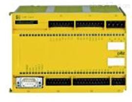 751107德国PILZ安全开关 独特的技术数据