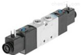 140DRC83000法国施耐德schneider光电开关XUK系列