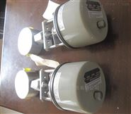 Badger伺服電機控制閥RO系統電動控制針型閥