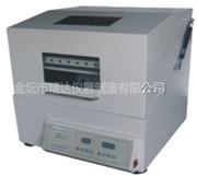 HZ-9511K双层气浴恒温摇床(振荡器)