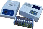 水质氨氮快速测定仪