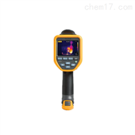 FLUKE TIS60便携式红外热成像仪