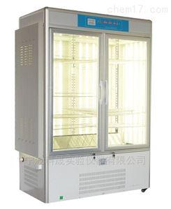 PGX-1000B智能光照培养箱