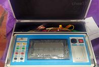 变压器开关有载分接测试仪大屏 液晶显示