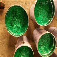 供应优质高温玻璃鳞片胶泥重防腐材料