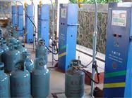 液体防爆灌装称-高精度防爆型灌装秤