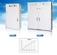 CO台灣進口大型熱風循環烘箱/精密試驗箱